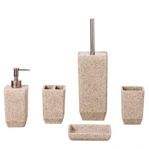 Sale Bathroom Accessories