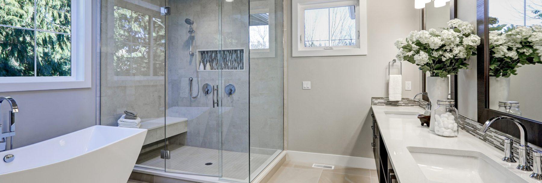 Swell Bathroombeautiful Back2Bath Home Remodeling Inspirations Basidirectenergyitoicom