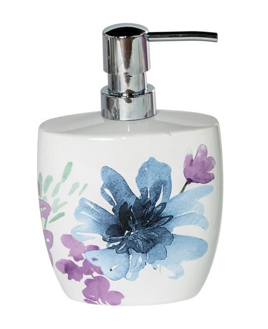 Jardenia Liquid Soap Dispenser