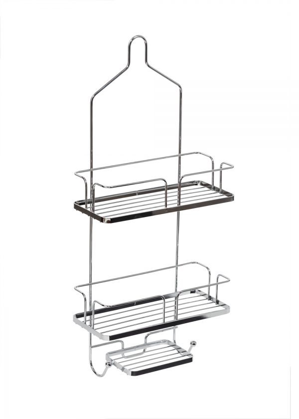Esquire Hanging Caddy