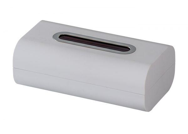 Nordic Rectangular Tissue Box