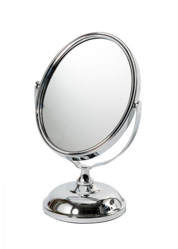 Eris Vanity Mirror