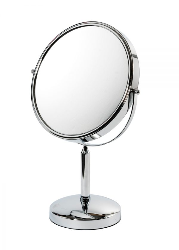 Helios 3x Magnification Vanity Mirror