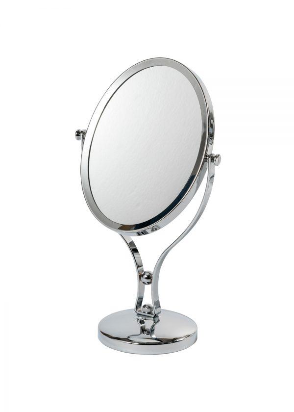 Triton Vanity Mirror